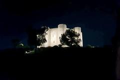 Anche Castel del Monte partecipa alla Festa dei Musei con entrate gratuite il 18 e 19 maggio
