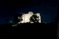 Castel del Monte bene Unesco: apertura straordinaria serale fino alle ore 21.30