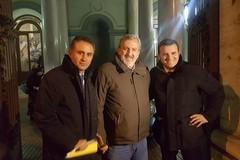 Xylella: Puglia e Ministero politiche agricole insieme per decreto a sostegno dei territori colpiti