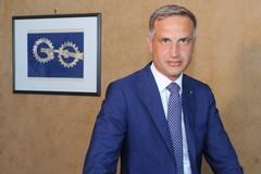 Il dottor Fontana della Farmalabor è il nuovo Presidente di Confindustria Puglia