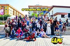 Fiera del gioco, fumetto e cosplay: tutto pronto per la seconda edizione