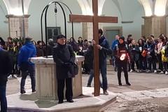 """""""Express yourself"""": ad Andria la Giornata Diocesana dei Giovani sabato 6 aprile"""