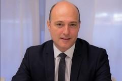 M5S Puglia: sparito Mario Conca dai canditati per le regionali