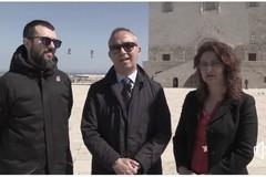 Discarica di Andria, il M5S deposita un esposto alla Procura della Repubblica di Trani