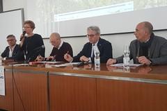 """Parco Nazionale dell'Alta Murgia: all'ITIS di Andria un convegno sui """"gioielli"""" del territorio"""