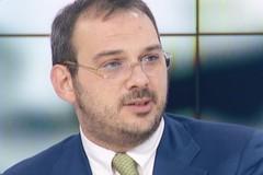 """""""Un morto ogni tanto"""", Paolo Borrometi presenta ad Andria il suo libro"""