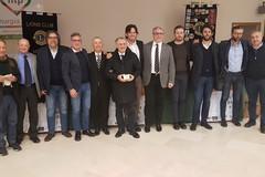 I prodotti della Murgia: focus sulla valorizzazione delle tipicità locali con il Lions Club Murgia Parco Nazionale