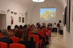"""""""Leadership femminile e cultura della non violenza"""", dibattito tra donne alla biblioteca """"G. Ceci"""""""