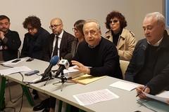 Forza Italia e Andria Nuova: «Il GAL non sia il poltronificio di Giorgino e della Lega: fuori, subito!»