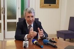 Bilancio di previsione, approvazione definitiva in pareggio tra entrate e spese che ammontano ad oltre € 232,5 mln