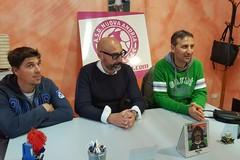 Nuova Andria e Centro Zenith in campo per la solidarietà: tutto pronto per il 1° Trofeo Zenith