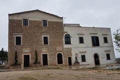 Masseria San Vittore, strade ancora dissestate: l'appello di don Riccardo Agresti e don Vincenzo Giannelli