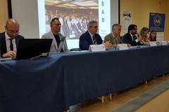 """""""Novità legislative, tecniche e giurisprudenziali"""": nuovo convegno UNAI ad Andria"""