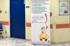 """Nasce ad Andria l'Associazione di volontariato """"AdiscoVitaallaVita"""""""