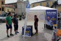Lega Puglia: aperto ad Andria il tesseramento 2019