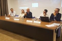 Consorzio Terre di Castel del Monte: nuove opportunità per lo sviluppo rurale e le produzioni tipiche del territorio