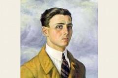 Le opere del pittore andriese Alfonso Di Pasquale in mostra alla Biblioteca Comunale
