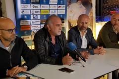 Calciomercato di dicembre, Fidelis Andria attiva tra partenze e arrivi