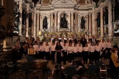"""10° edizione """"Autunno in Cappella"""": presente l'andriese Antonio Pistillo, per """"Saperi e Sapori Italia&Friends"""""""