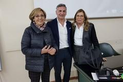 Legislazione dei beni culturali nel nostro territorio: incontro all'Unitre di Andria