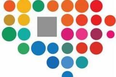 """La Fondazione Pugliese Neurodiversità tra i partecipanti del """"Contest #GivinTuesday 2019"""""""