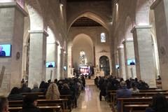 Terzo anniversario del disastro ferroviario: una Santa Messa nella chiesa Cattedrale