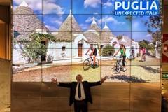 Emiliano esprime intesa per la nomina presidenti parco alta Murgia e Gargano