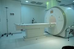 Andria aderisce alla campagna di sensibilizzazione e prevenzione oncologica della LILT