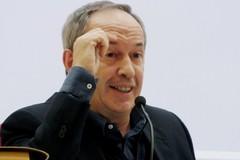 Un convegno su fake news e informazione: tra i partecipanti l'andriese Mons. Felice Bacco