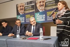 """Il Pd cittadino rompe gli indugi: """"Giovanna Bruno la scelta migliore"""""""