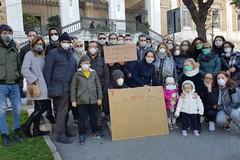 """Forum Ambiente: """"Il futuro della Città di Andria si gioca sulla questione ambientale"""""""