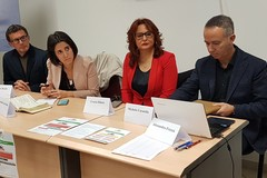 Banca Popolare di Bari, il dramma di tante famiglie: incontro ad Andria con gli azionisti