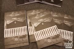 """L'Associazione Avvocati Andriesi presenta il progetto e il libro """"Senza Sbarre"""""""