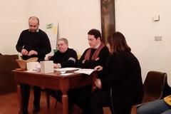 """L'associazione """"Lumen Fidei"""" organizza una visita al Museo Diocesano di Andria"""