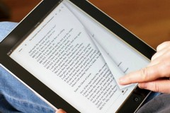 Mondadori, ebook gratis: i servizi offerti per l'emergenza sanitaria
