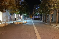 Ristori per le imprese di Andria, Barletta, Bisceglie e Spinazzola chiuse tra l'8 e il 14 dicembre