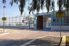 """Covid, Ventola (FdI): """"Vaccinare la Polizia Penitenziaria per rendere più sicure le carceri pugliesi"""""""