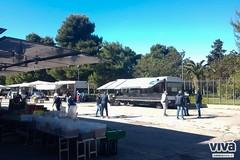 Dal 18 maggio riaprono i mercati di merci varie in Puglia. Adesso tocca ai Comuni