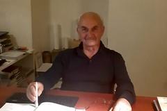 Centro Storico, dott. Antonio Di Gioia: «No alla riduzione dell'area pedonale»