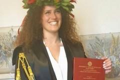 Covid-19, ancora una laurea online: Doriana Suriano dottoressa in Giurisprudenza