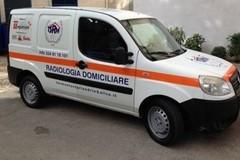 L'associazione TSRM di Andria lancia la campagna del 5x1000
