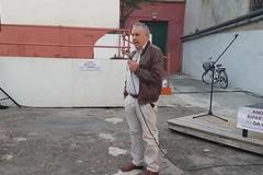 Idee per il rilancio e la ricostruzione della città: Andria Bene in Comune incontra i cittadini