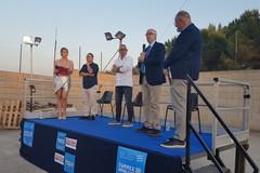 La Virtus Andria accoglie Raffaele Quaranta come nuovo direttore dell'area tecnica