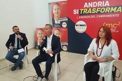 Sicurezza, salute, mobilità: il candidato sindaco Michele Coratella presenta il suo programma