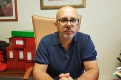 """Covid-19, Antonio Nespoli (FI): """"Serve chiarezza per rasserenare i cittadini"""""""