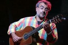 """La meravigliosa musica brasiliana nel concerto """"Brazilian Flavour"""" in programma all'oratorio di Sant'Agostino"""