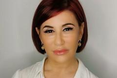 La professoressa Giovanna Bruno ripropone la sua candidatura nel centrodestra