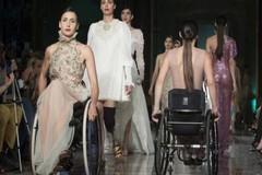 """Andria ospiterà la prima tappa del concorso regionale disabili  """"Miss Special d'Italia & Mister Special d'Italia"""""""