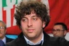 """Covid-19, Luigi De Mucci (FI): """"La Sindaca Bruno dovrebbe fornire un bollettino più preciso dei positivi"""""""