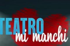 """""""Teatro mi manchi"""": all'iniziativa sociale partecipa anche la compagnia """"Performing Arts"""" di Andria"""